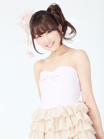 【AKB48卒業生】中田ちさと応援スレ☆160【ちぃちゃん☆】YouTube動画>1本 ->画像>311枚
