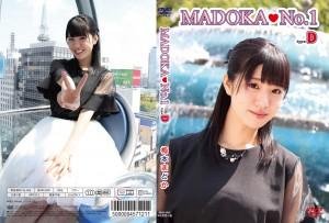 madoka_D_0503-1