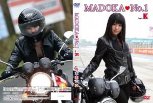 madoka_K_0503-1